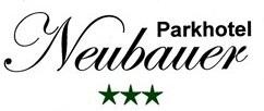 Parkhotel-Neubauer